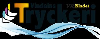 Vindelns Tryckeri - VR Bladet